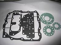 Ремкомплект ГДП 6860 (прокладки паронит)
