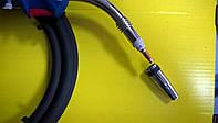 Сварочная горелка МВ 24 3 м