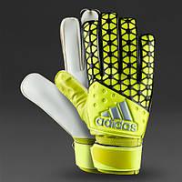 Перчатки вратарские Adidas Ace Training S90150