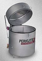 Моечные установки (мойка деталей и агрегатов) PERKUTE Clean-o-mat RC 82
