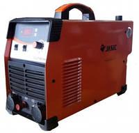 Аппарат плазменной резки JASIC CUT 60
