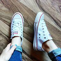 Женские кеды Converse , фото 1