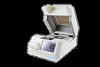 Рентгенофлуоресцентный анализатор драгметаллов и ювелирных изделий ElvaX Jewelry Lab