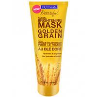 Маска для лица Золотая Пшеница, Freeman