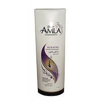 Бальзам-кондиционер для волос с кератином Amla Keratin, Дабур, 200 мл