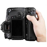 Дзеркальний фотоапарат. Батарейні блоки для фотоапаратів. Який вибрати фотоапарат?