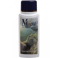 Шампунь для нормальных и жирных волос Mineral Line, 300 мл + кондиционер для волос  в подарок!!!