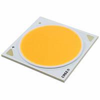 Светодиодная матрица CREE CXA3590 (3000K) CRI-90