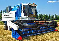 Енисей КЗС-950