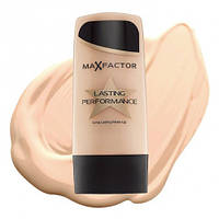 Тональный крем Lasting Performance №105 Soft Beige Max Factor