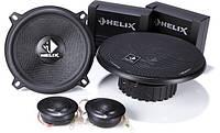 Компонентная акустика Helix E 52C Esprit