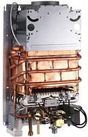 Ремонт газовых колонок