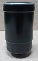 Фільтр паливний KIA Ceed 1,6 / 2,0 CRDi дизель 06-12 рр. Parts-Mall (31922-2E900)