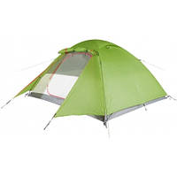 Палатка Red Point Space 4820152611437 (3-х местная)