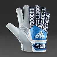Перчатки Adidas Ace Young Pro Manuel Neuer AH7792