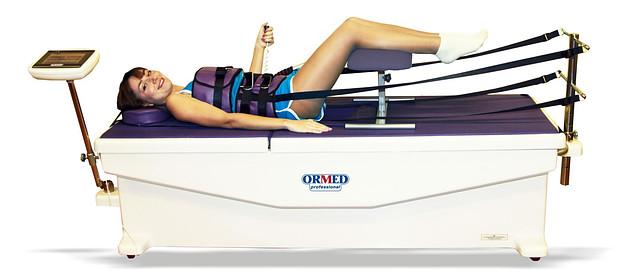 Прибор для реабилитации позвоночника и суставов височно-нижнечелюстной сустав анатомия синельникова