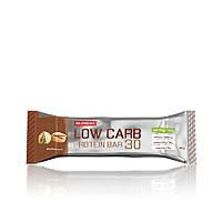 Протеиновый батончик Low carb protein bar 30 (80 г) Nutrend