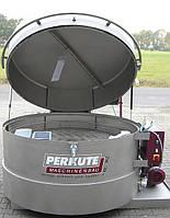 Моечные установки (мойка деталей и агрегатов) PERKUTE Clean-o-mat RC 162