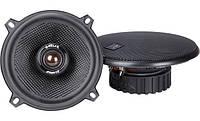 Коаксиальная акустика Helix E 5X Esprit