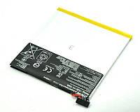 Батарея для Asus C11P1327 (ME170C,FE170,FE7010)