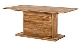 Стол обеденный деревянный 024