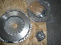 Комплект сцепления Peugeot BOXER / Пежо Боксер 1.9D/TD