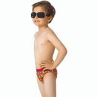 Пляжная одежда для мальчиков