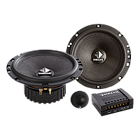 Компонентная акустика Helix E 62C Esprit