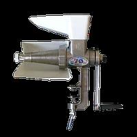 Соковыжималка ручная «Мотор Сич СБА-1» алюминиевая (оригинал)