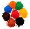 Новинка краска для бетона