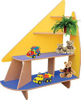 Живой уголок Парус для детских садиков, фото 1