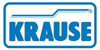 Универсальные лестницы Krause