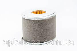 Воздушный фильтр ( Чёрный) для мотоблока бензинового 9 л.с., фото 2