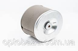 Воздушный фильтр (Черный) для мотопомп (9,0 л.с.), фото 2