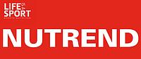Новинки - Omega 3, и комплексы MultiVitamin и MultiMineral от Nutrend