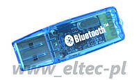 BLUETOOTH-адаптер на USB LineComp