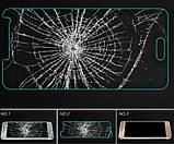 Защитное стекло для samsung galaxy j510 / j5-2016, фото 6