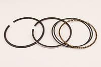 Кольца поршневые 77,25 мм для дизельного мотоблока 9 л. с.