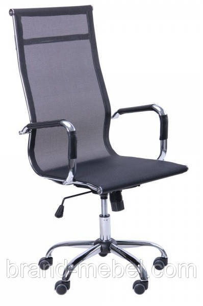 Кресло Слим Net HB