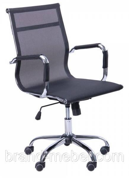 Кресло Слим Net LB
