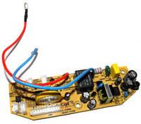 Плата питания мультиварки Redmond RMC-M4500