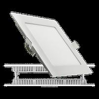 Светодиодная LED панель Feron AL511 9W