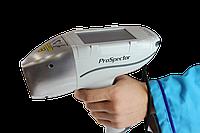 Ручной рентгенофлуоресцентный анализатор ElvaX ProSpector II