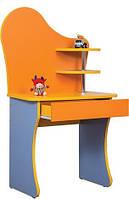 Игровая мебель Парикмахерская