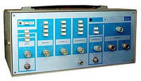 Калибратор приборов для импульсных измерений И1-14