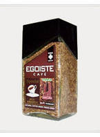 Кофе Эгоист SPECIAL Растворимый в кристаллах 100 г