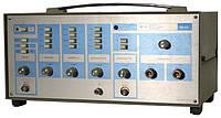 Калибратор приборов для импульсных измерений И1-15
