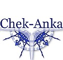 Chek-Anka.com.ua сток интернет магазин вечерние платья на выпускной