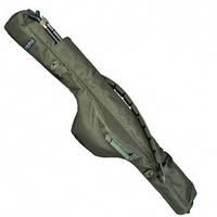 Чехол для удилищ Fox Royal 12ft 3 Rod Sleeve