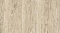 ЛДСП WL Дуб Арканзас Светлый 18 Swisspan by Sorbes // Длина 2,75 м / Ширина 1,83 м